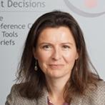 Claudine Descheemaecker