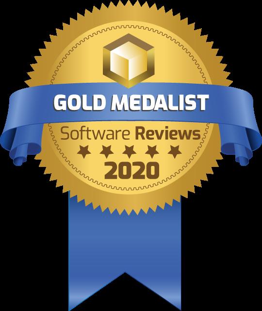 SR-2020-gold-ribbon-badge (1) (2)