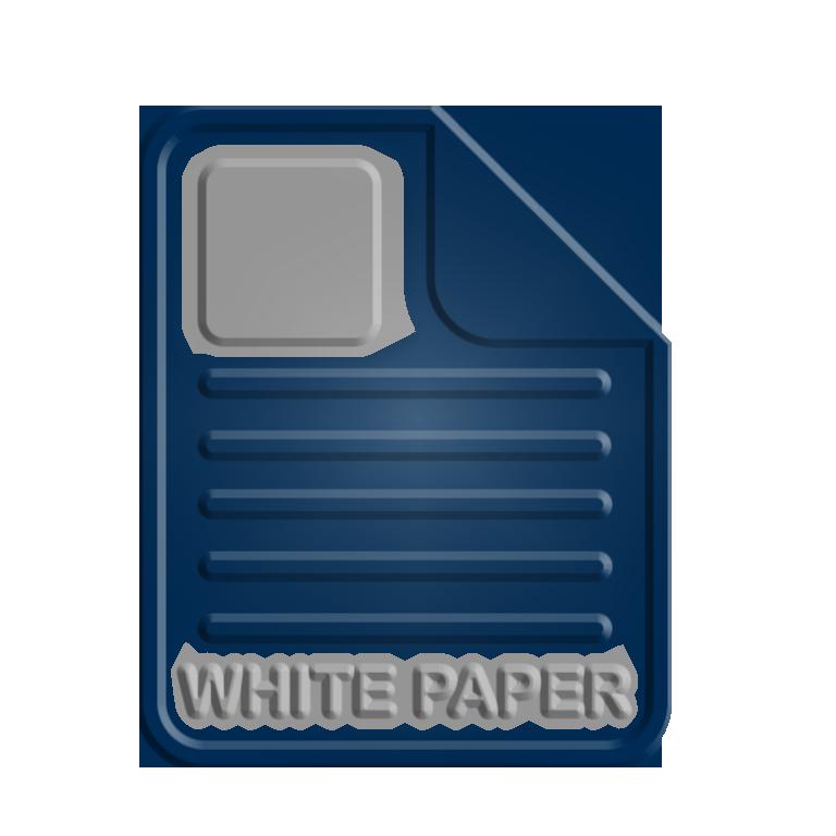 whitepaper-cover.jpg