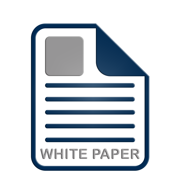 whitepaper-cover.jpg