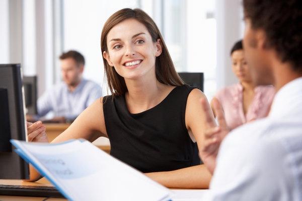 hiring-process-time-saving-tips