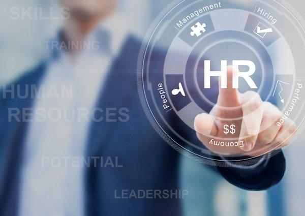hiring-success-metrics
