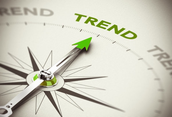 hiring-trends-by-2020