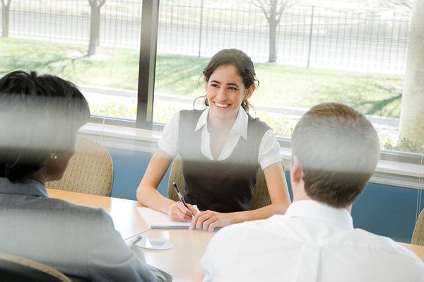 post-hire-hr-metrics