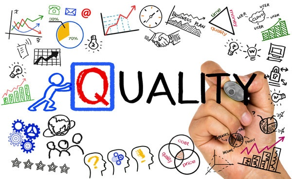 quality-of-hire-most-important-metric