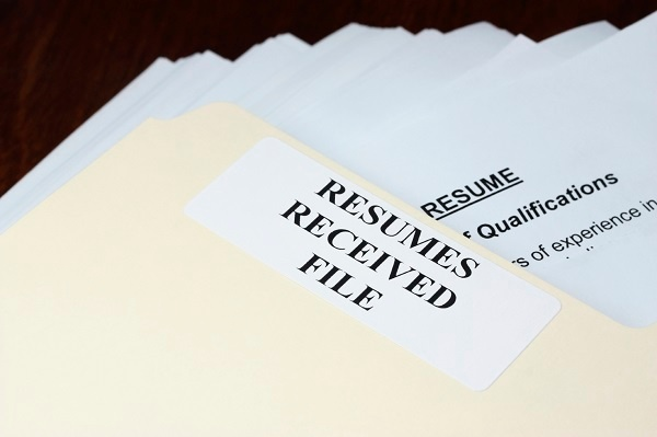 reference-checks-modern-day-resumes