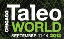 Taleo_World.png