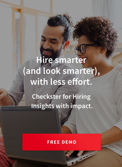 hire-smarter