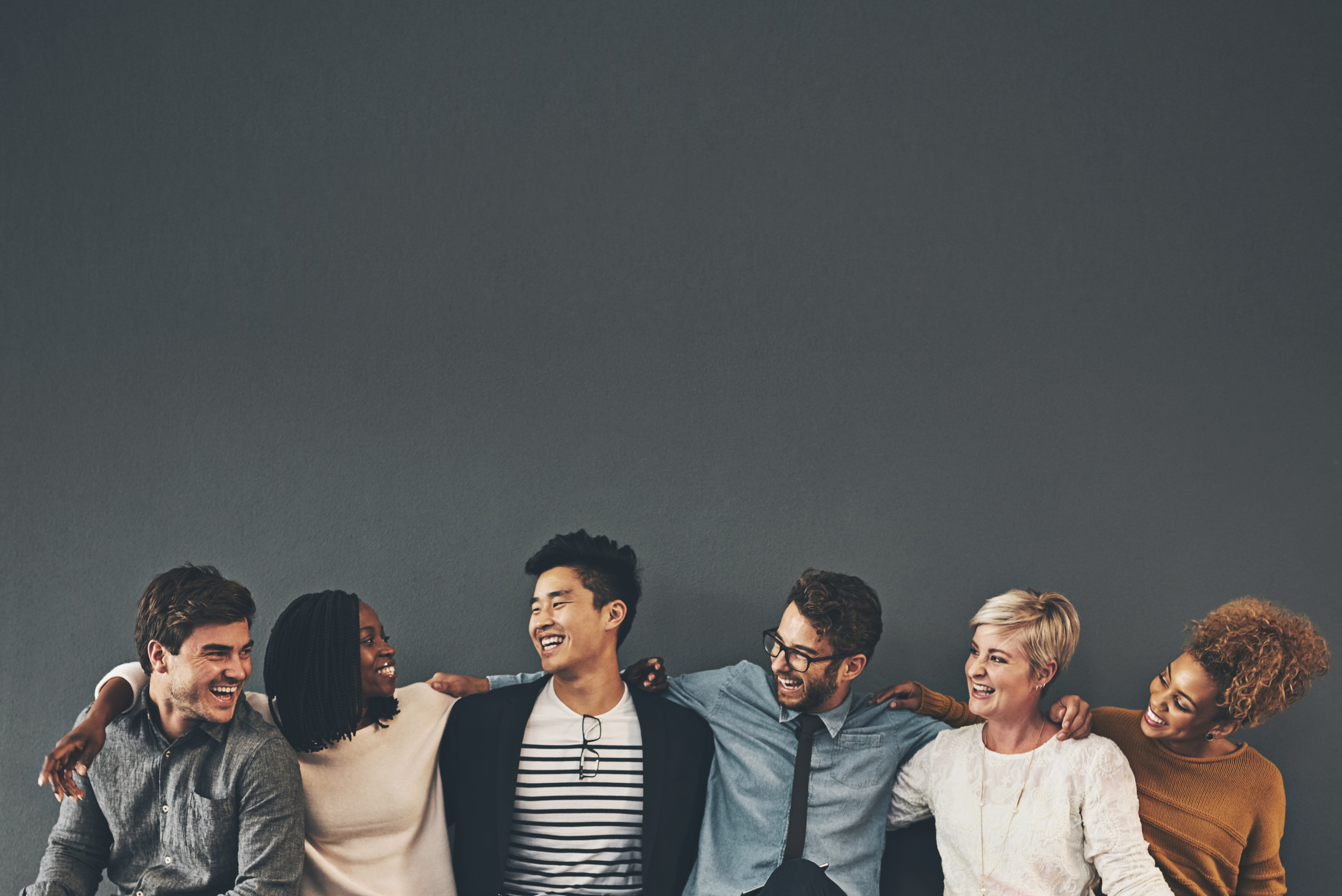 iStock-862201444-diverse-group