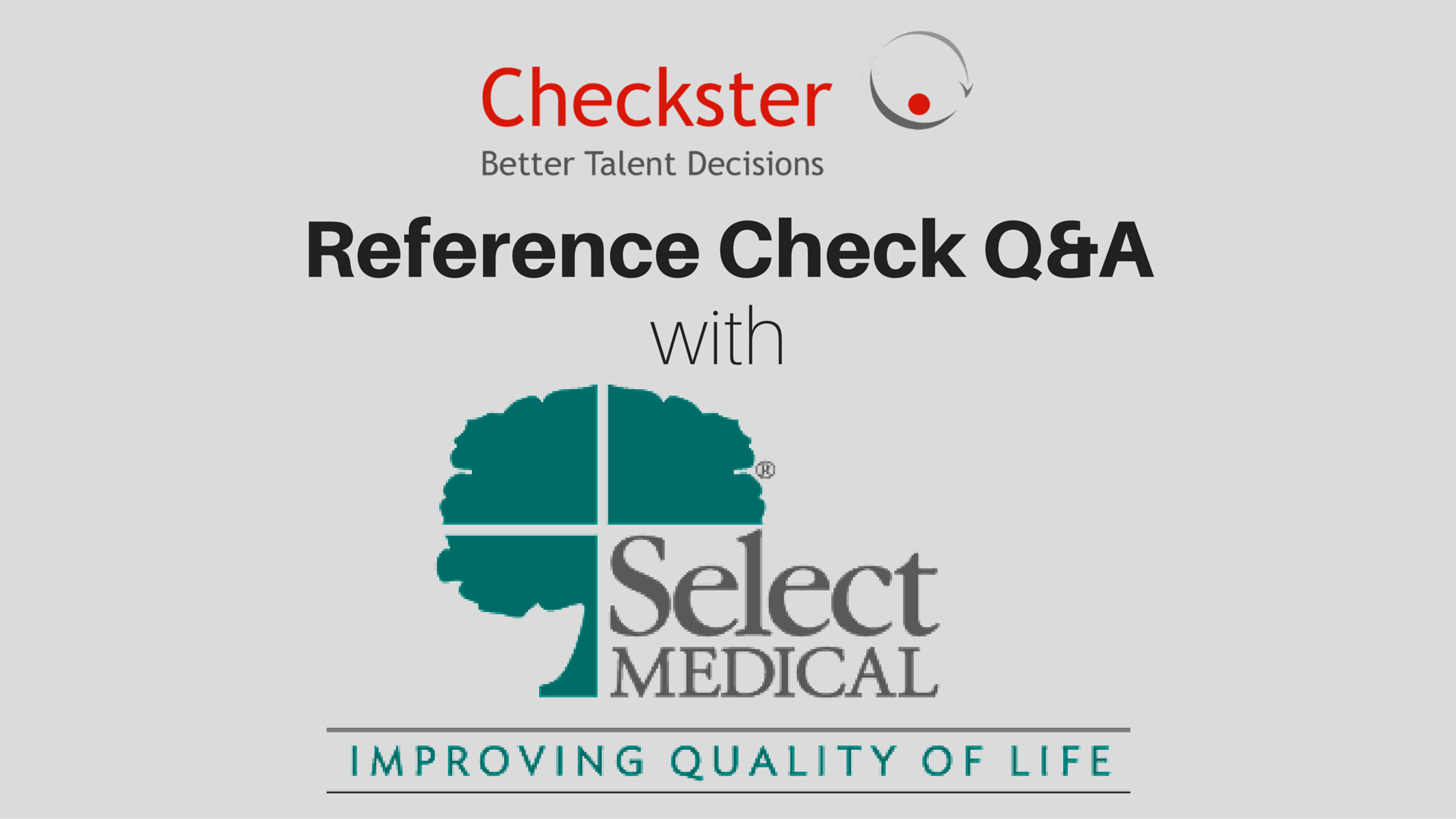 Reference_Check_QA.png