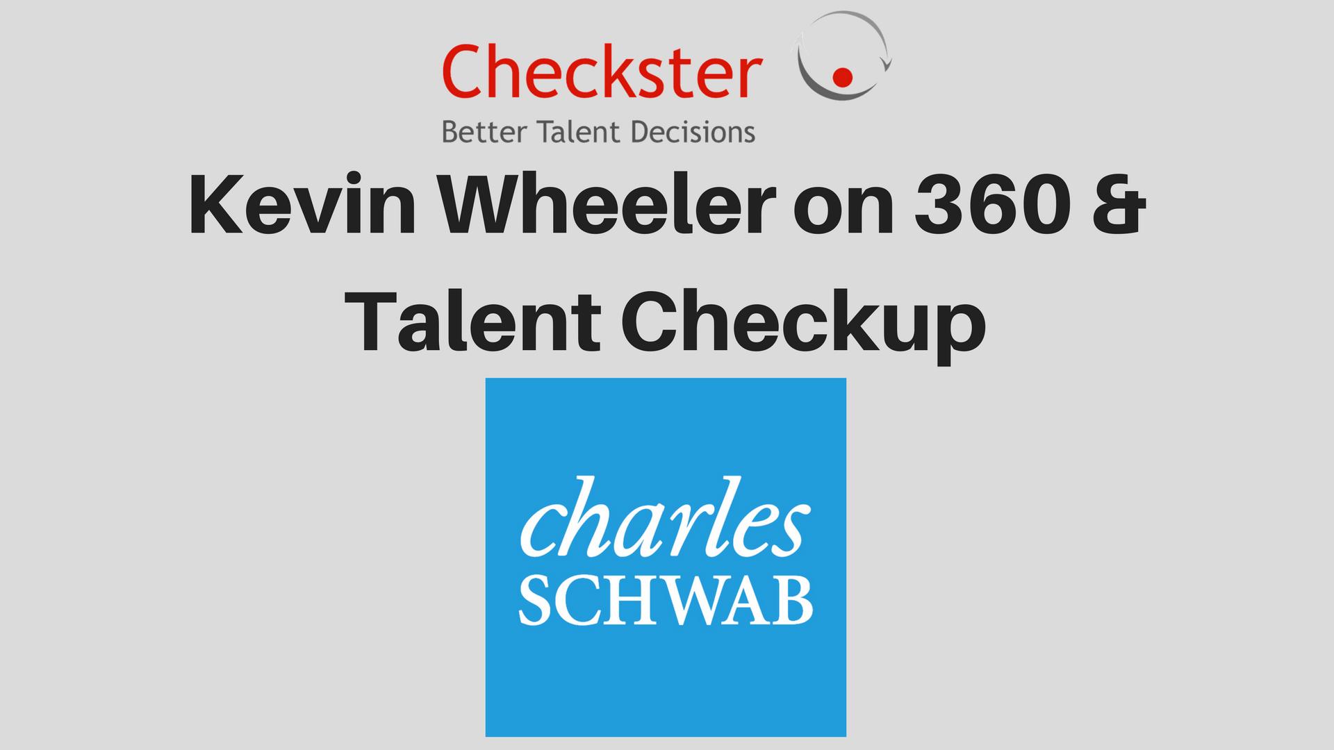 Kevin Wheeler 2.png