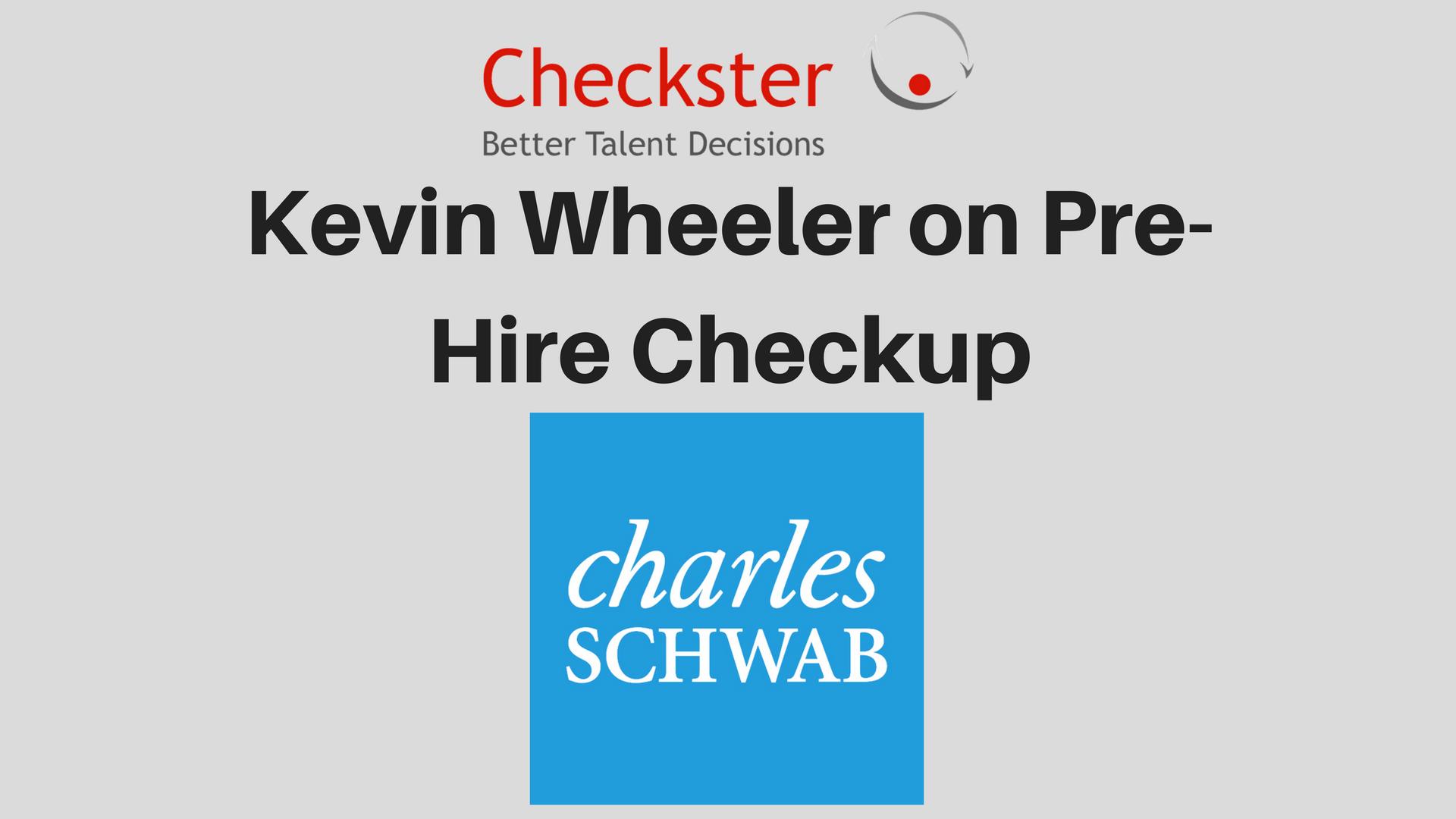 Kevin Wheeler.png