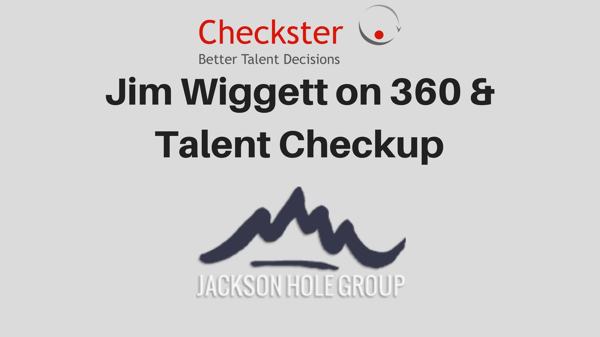 Wiggett.png