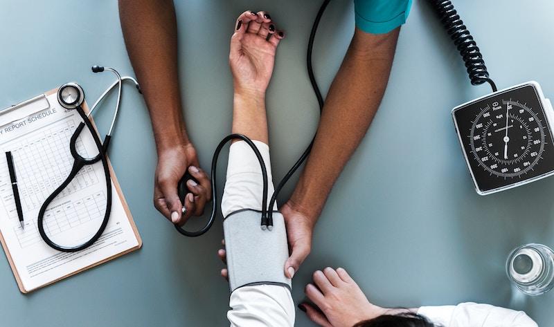 nurse-job-description-1