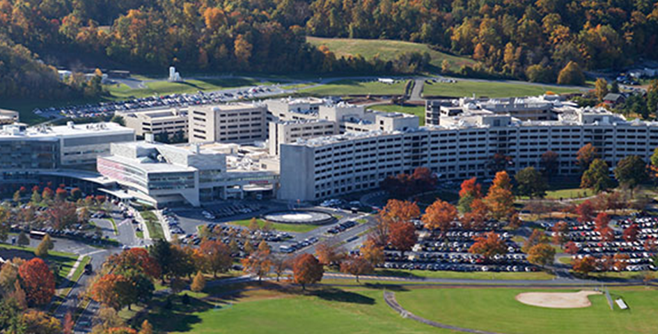 Penn State Hershey Medical Center Study