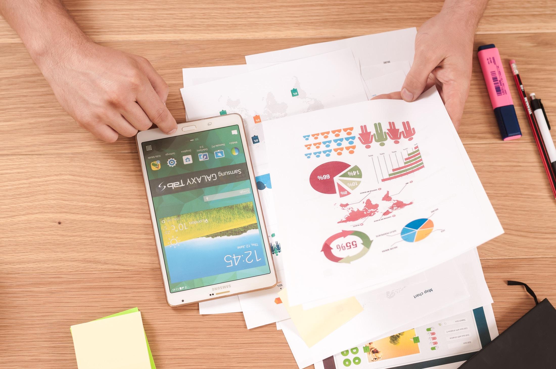 recruiting-metrics